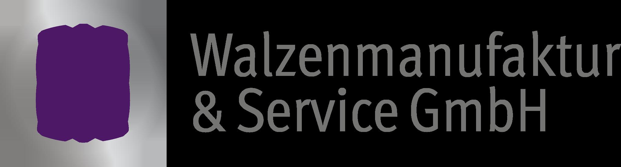 Walzenmanufaktur und Service GmbH